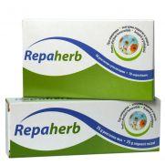 Репахерб pack